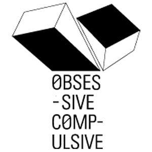 Profile picture for Obsessive Compulsive