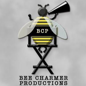 Profile picture for Bee Charmer Productions