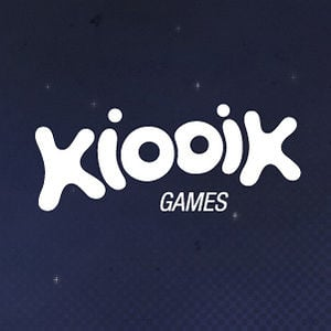 Profile picture for KiooiK Games