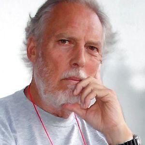 Profile picture for nikos desyllas