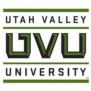 Profile picture for UVU CEL
