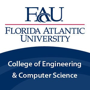 Profile picture for FAU College of Eng & Comp Sci