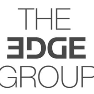Profile picture for The Edge Group