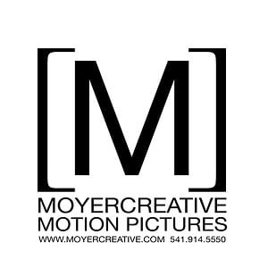 Profile picture for NEIL MOYER