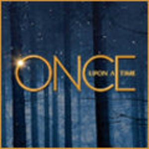 Profile picture for fandom_OUaT