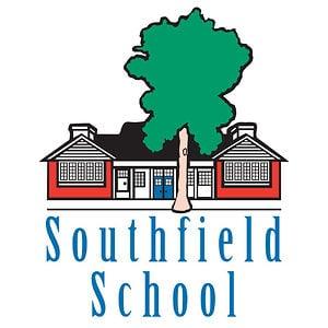 Profile picture for Southfield School