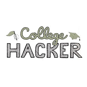 Profile picture for College Hacker by OEDB.org