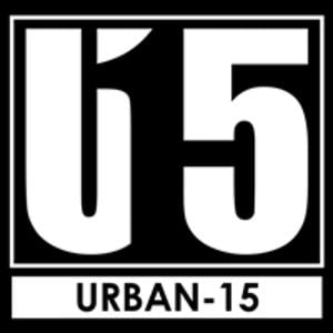 Profile picture for URBAN-15 Group