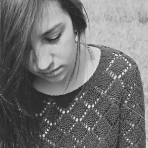 Profile picture for Marta Llobet