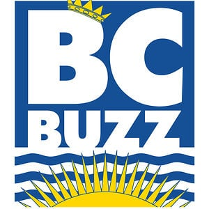 Profile picture for BC BuzZ