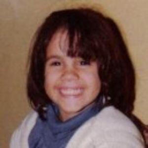 Profile picture for Martina Luna-Liranzo