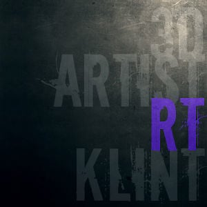 Profile picture for RT Klint