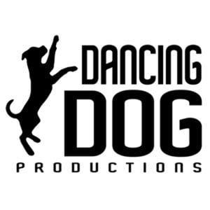 Profile picture for Dancing Dog Productions
