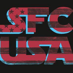 Profile picture for SFC USA
