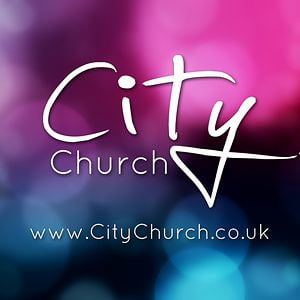 Profile picture for City Church