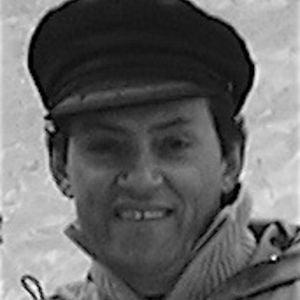 Profile picture for Aurélio Malva