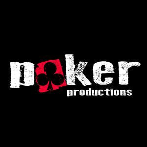 Profile picture for Poker Videos