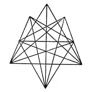 Profile picture for Infinite Circles