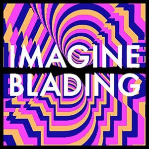 Profile picture for IMAGINE BLADING