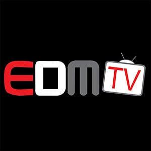Profile picture for EDM T.V