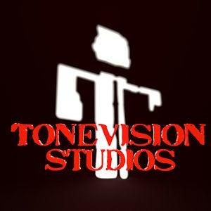 Profile picture for TONEVISION Studios
