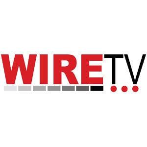 Profile picture for Wire TV