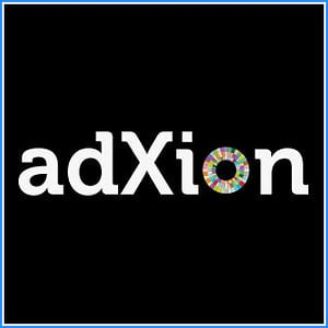 Profile picture for adXion