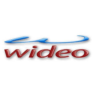 Profile picture for wideo di Francesco TOSO