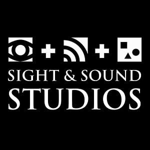 Profile picture for Sight&SoundStudios