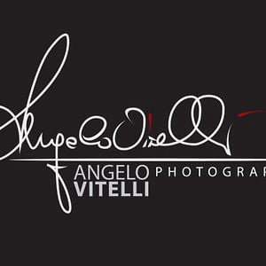 Profile picture for Angelo Vitelli Photographer