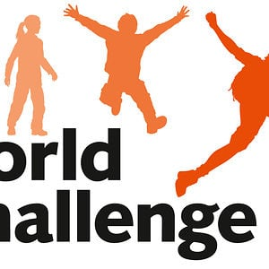 Profile picture for World Challenge