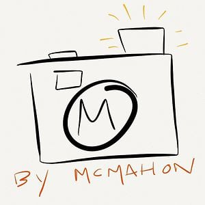 Profile picture for anthony mcmahon