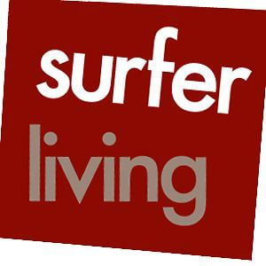 Profile picture for Surfer Living