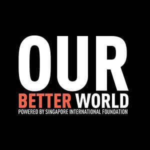 Profile picture for Our Better World