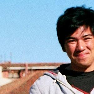 Profile picture for Yuri Kookaburra