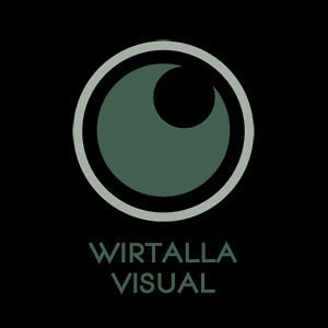 Profile picture for Wirtalla Visual