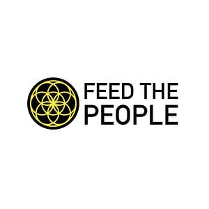 Profile picture for Feed The People