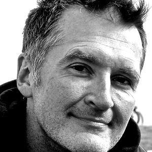 Profile picture for Peter Bienek