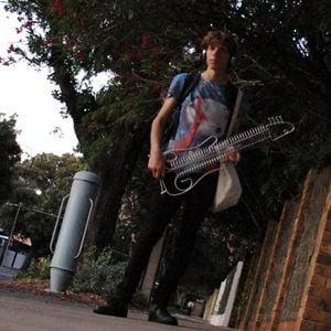 Profile picture for Sammy Darkling