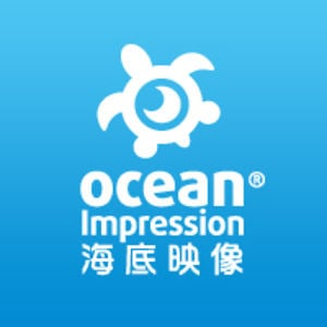 Profile picture for OCEAN IMPRESSION