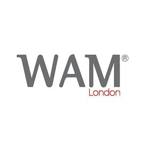 Profile picture for WAM London