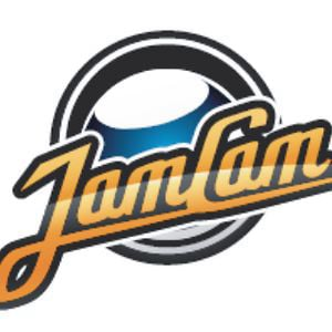 Profile picture for JamCam