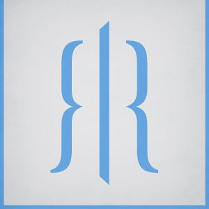 Profile picture for Ronald Rabideau