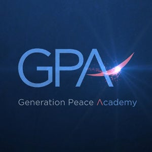 Profile picture for GPA Vids