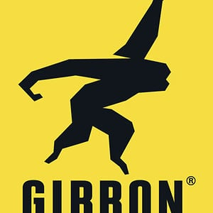 Profile picture for Gibbon Slacklines Argentina