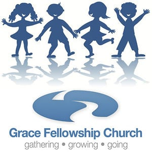 Profile picture for Grace Fellowship Children