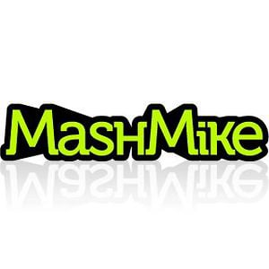 Profile picture for MashMike