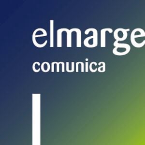 Profile picture for elmargecomunica.com
