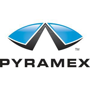 Profile picture for Pyramex Safety Products