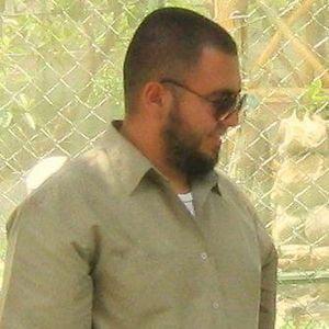 Profile picture for Otto Rodriguez